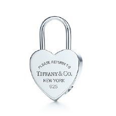Return-to-Tiffany-heart-lock_27424D3B