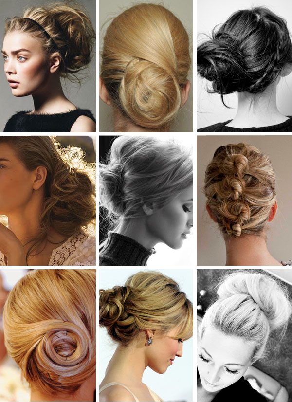 Wedding Hair Couture Makeup Blog Makeup Artist Serving San
