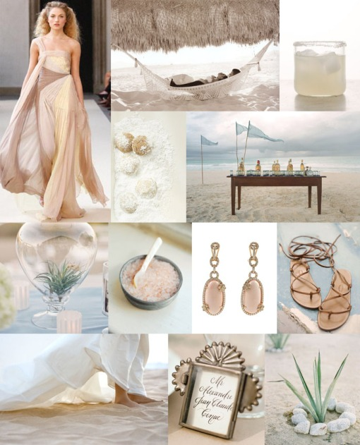 Wedding Cakes Orange County: Couture Makeup Blog - Makeup Artist