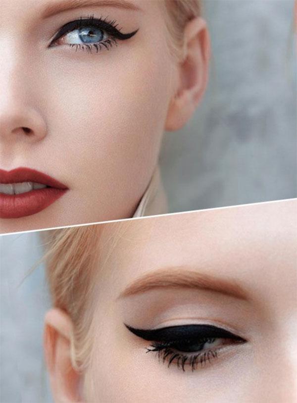 Miraculous How To Do Bedroom Eyes Makeup Marilyn Monroe Saubhaya Makeup Home Remodeling Inspirations Genioncuboardxyz