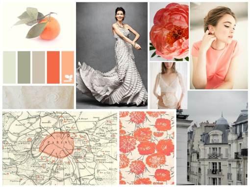 Dove-Grey-Peach-Mood-Board