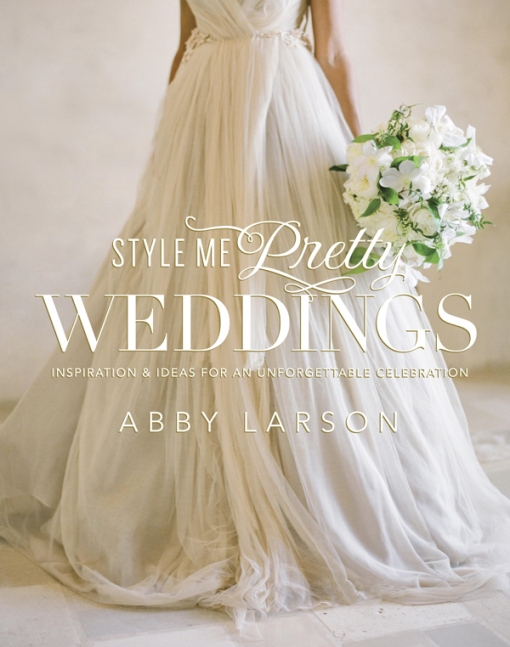 Style-Me-Pretty-Weddings-Book-Cover