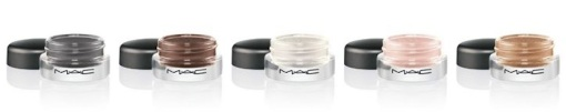 mac-cupcake-paintpots-w724