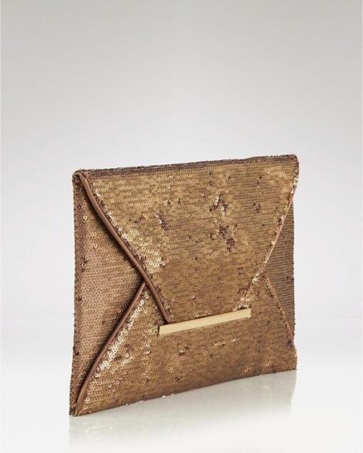 bcbgmaxazria-pale-nude-clutch-matte-sequin-envelope-product-4-3400723-585355787_large_flex
