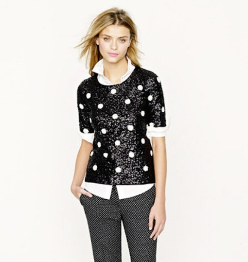 jcrew-black-polkadot-sequin-top-product-1-5021525-394382871_large_flex
