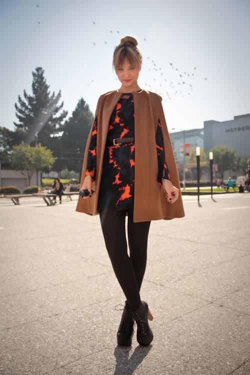 4_feminine-in-a-dress
