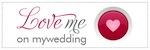 love-me-badge