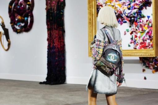 Chanel-SpringSummer-2014-Paris-Fashion-Week-Show8