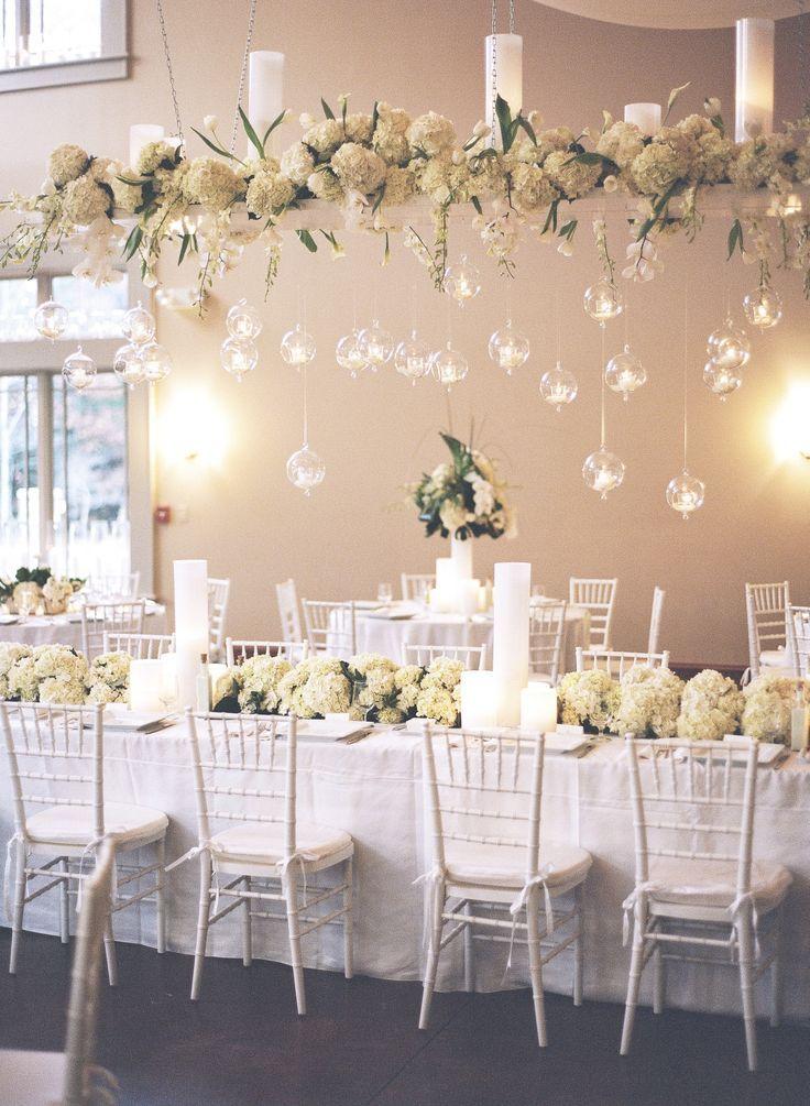 Top 5 wedding decor ideas using flowers couture makeup blog 1939e4711484ae9071cdae69b6058557 junglespirit Images