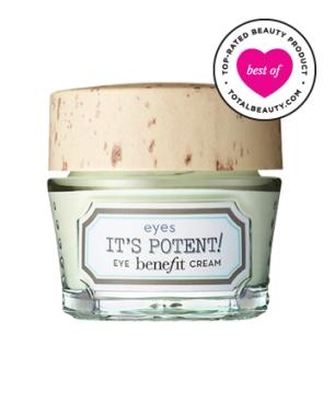 03-totalbeauty-logo-best-eye-creams