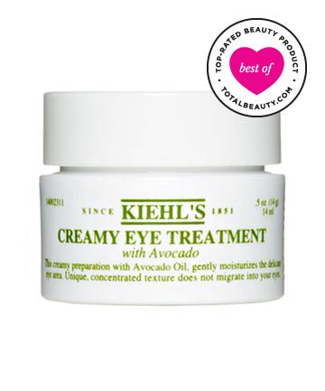 The Best Eye Creams Couture Makeup Blog Makeup Artist Serving