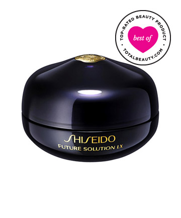 10-totalbeauty-logo-best-of-eye-cream
